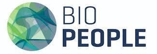 Bio People Logo beskåret