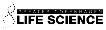 Greater CPH Life Science Logo